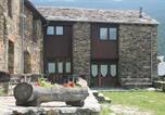 Location vacances Vilallonga de Ter - Can Bonada-1