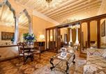 Hôtel Venise - Hotel Ai Reali - Small Luxury Hotels of the World-1