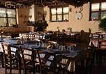 Location vacances Bernezzo - Il Nido Del Falco-3