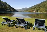 Location vacances Bad Kleinkirchheim - Holiday home Sunny Villa-2
