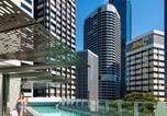Location vacances Brisbane - Oaks Aurora-3