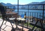 Location vacances Lezzeno - La Vista-3