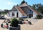 Location vacances Gasselte - Diana Heide-2