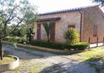 Location vacances Passignano sul Trasimeno - Azienda Agraria Il Gabbiano-3