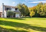 Location vacances  Province de Forlì-Césène - Ev-Emma187 - Villa Alsir 4-1