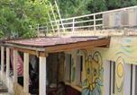 Hôtel Croatie - Outlanders Tribe Hostel-4
