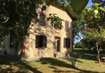 Hôtel Maulichères - La Maison des Anges-2