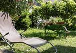 Location vacances Desenzano del Garda - Villa Francesco appartamento La Ruota-4