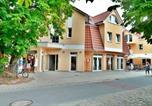 Location vacances Zingst - Strandburg, Fw 6 - [#21836]-1