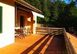 Location vacances  Province de Massa-Carrara - Agriturismo La Casa del Sarto-2
