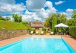 Location vacances Sinalunga - Villa Bramasole-4