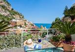 Hôtel Positano - Hotel Royal Prisco-1