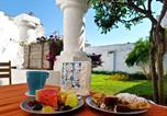 Location vacances Alezio - Residenza Celeste-3