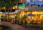Hôtel Bonn - Insel Hotel Bonn - Superior-1