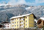 Location vacances Trentin-Haut-Adige - Locazione Turistica Angelo - Vif770-1