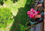 Location vacances Skradin - Apartments Pulic-2
