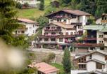 Location vacances Sankt Anton am Arlberg - Das Elisabeth-1