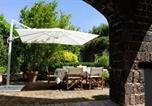 Location vacances Casamicciola Terme - A large quiet house surrounded by the green-1
