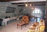 Location vacances Conilhac-Corbières - Holiday home Montbrun des Corbieres St-1353-4