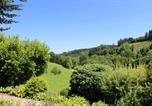 Location vacances Lennestadt - Ferienwohnung Sommerseite-2
