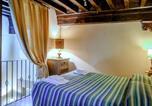 Location vacances Florence - Corno Luxury Apartment-3
