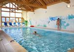 Location vacances Rhône-Alpes - Residence La Fontaine du Roi-1
