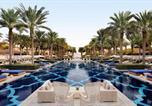 Hôtel Dubaï - One&Only The Palm Dubai-4