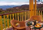 Location vacances Bilpin - Moments Mountain Retreat-1
