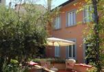 Villages vacances Montespertoli - Cittadella Residence-1