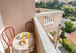 Location vacances Vrbnik - Apartment Zahija-1