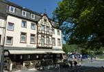 Hôtel Oberwesel - Hotel am Markt-1