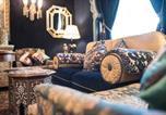 Hôtel 4 étoiles Yverdon-les-Bains - Grand Hotel du Lac-4