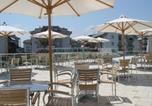 Hôtel Province de Pescara - Hotel Miramare-2