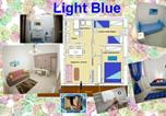 Location vacances Balestrate - Light Blue-4