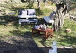 Location vacances  Province de Tarragone - Casa Rural Delta del Ebro Ecoturismo-2