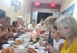 Location vacances Huế - Lucky Homestay-3