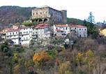 Location vacances Tresana - All'ombra del Castello-1