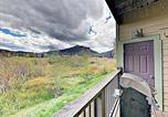 Location vacances Frisco - New Listing! Mountain Town Retreat W/ Hot Tub Condo-2