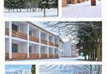 Camping République tchèque - Morava Camp Motel & Campsite-1