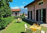 Location vacances Colico - Locazione Turistica Gigliola - Cco390-3