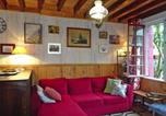 Location vacances Criquetot-l'Esneval - Semi-detached house Etretat - Nmd01100d-L-2