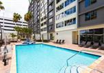 Hôtel Tampa - Holiday Inn Tampa Westshore - Airport Area-1
