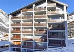 Location vacances Zermatt - Appartement Cresta-1