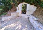 Location vacances Sansepolcro - La Fonte Degna-2