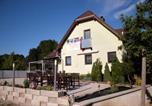 Hôtel Maribor - Turistična kmetija Sirk-4