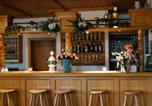 Location vacances Kipfenberg - Pension Rupertstubn-3