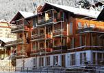 Location vacances Lauterbrunnen - Apartment Breithorn-Residence.3-3