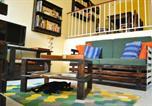 Location vacances Mindelo - Casa Solarino-4