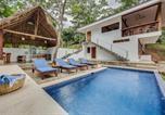 Hôtel San Juan del Sur - Verdad Nicaragua-2