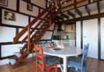 Location vacances Stavelot - Holiday home Stavelot-4
